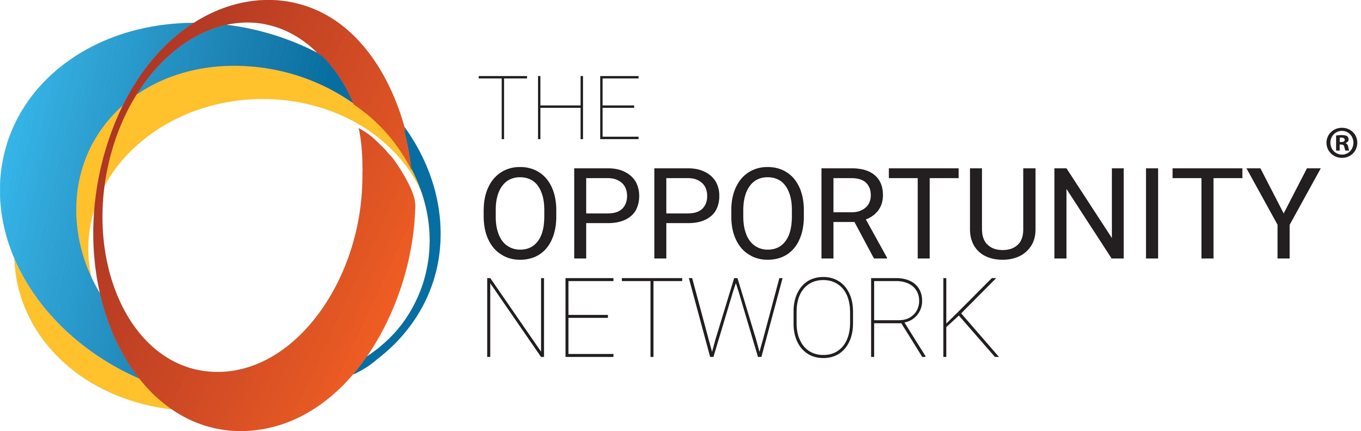 The Opportunity Network, Inc.